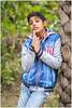 Haider Waseem (meesaw_sabba) Tags: haider haiderwaseem haiderwasim lahore lahorimunda portrait model youngmodel teenmalemodel handsomeboy peopleofpakistan pakistan canonpakistan canon