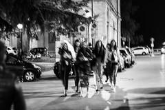 Addio al nubilato (314 Photographer) Tags: sposa streetstyle street nubilato bw blackwhite perugia allaperto ragazzi ragazze 314photographer
