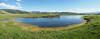 Kelly Warm Spring Panorama (E Dras) Tags: grandtetonnationalpark kellywarmspring