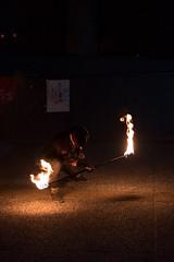 火球 画像71