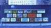 (Mister.Marken) Tags: 400uc nikonf4 nikonafnikkor50mm114 kodakultra400 madeinsweden digibasec41 dxbarcode413153