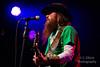 Cody Jinks @ Rialto Theatre (C Elliott Photos) Tags: cody jinks rialtotheatreintucsonaz outlaw country thrash metal singersongwriter