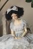My doll (gajaada) Tags: doll dress minifee bjd sd msd little monica sophia liria