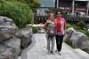 DSC_5779 (Bernard2706) Tags: les chinoises aiment se faire photographier avec touristes