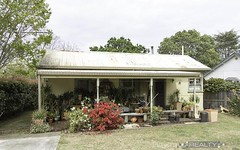 11 Lee Road, Winmalee NSW