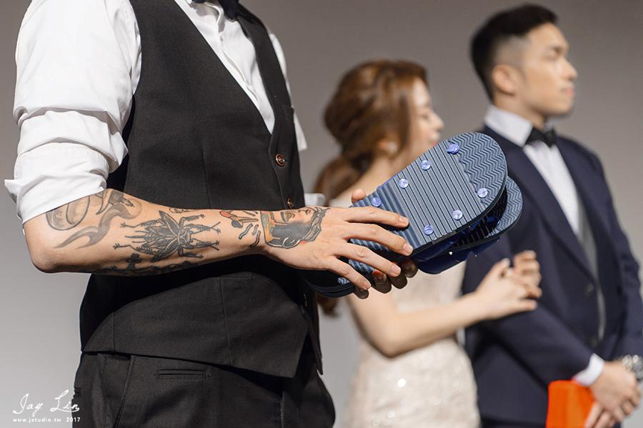 台北和璞飯店 晚宴 純宴客 婚攝 台北婚攝 婚禮攝影 婚禮紀實 JSTUDIO_0063