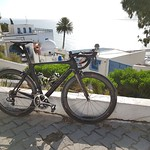 Scott Foil Premium in Sidi Bou Said thumbnail