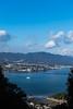 Misen (hirorin2013) Tags: 広島 山岳 弥山 宮島miyajima hiroshima mountain japan jp