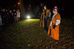 20141221-Kerst-Julianapark-ap-roukema_IHI7907 (kerstinhetjulianapark) Tags: kerstinhetjulianapark julianapark utrecht zuilen kerst