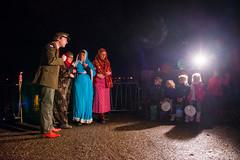 20141221-Kerst-Julianapark-ap-roukema_IHI7705 (kerstinhetjulianapark) Tags: kerstinhetjulianapark julianapark utrecht zuilen kerst
