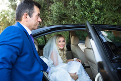 """Greek wedding photography (83) • <a style=""""font-size:0.8em;"""" href=""""http://www.flickr.com/photos/128884688@N04/39135766072/"""" target=""""_blank"""">View on Flickr</a>"""