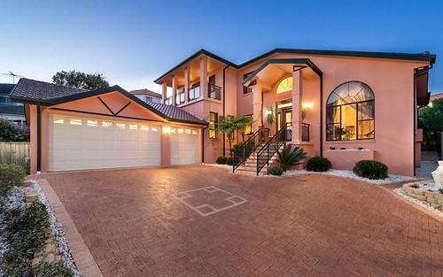 32 Equestrian St, Glenwood NSW 2768