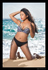 Debby (madmarv00) Tags: d600 nikon sandybeach asian beach bikini brunette girl hawaii kylenishiokacom makapuu model oahu swimsuit woman debby ocean water twt
