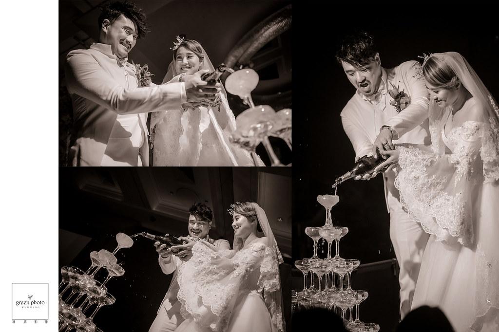 weddingday049