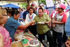 _JMP4664 (Gobernador Marco Torres) Tags: gestion gobiernobolivariano gobernador aragua araguapotencia marcotorres