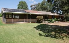 274 Tabain Rd, Leeton NSW