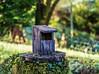 _DSC6188 (xav_roberts) Tags: nikon nikonv1 nikkor dof moss lichen nature funghi rust autumn wintersun moisture dew morningdew outdoor countryside rural plants nikkon1 nikkor32mm nikonft1 sigma105mmf28 sigma105mm sigma