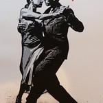 """Tango"" - édition"