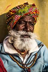 street portrait old-man (Tarang Jagannath : http://www.TarangJagannath.com) Tags: oldpeople colours people realpeople face portrait