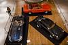 Ford Mustang GT Convertible, Jaguar E-Type & Porsche 911 Turbo (Jeferson Felix D.) Tags: ford mustang gt fordmustanggt fordmustang jaguar etype jaguaretype porsche 911 turbo 930 porsche911turbo930 porsche911turbo porsche911 porsche930 canon eos 60d canoneos60d 18135mm rio de janeiro riodejaneiro brazil brasil worldcars photography fotografia photo foto camera