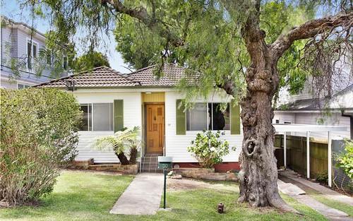 30 Sunshine St, Manly Vale NSW 2093