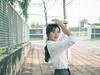 PC102036 (Waynegraphy) Tags: waynelee waynegraphy photography photographer olympus omd om em5markii em5 outdoor shooting girl ladies 1240 zuiko lens jin wen malaysia kuala lumpur
