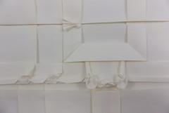 Nativity (origami) (Michał Kosmulski) Tags: origami tessellation nativity christmas noel weihnachten navidad stable jesus xmas michałkosmulski tantpaper white mary joseph holyfamily sagradafamilia papiroflexia bożenarodzenie świętarodzina żłóbek stajenka szopka tesselacja teselacja holidays