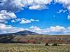 Jelm Mountain (walter_g) Tags: sonya6000 sony1650mmlens rawtherapee53 gimp296 nikcolorefexpro