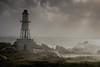 Spray (Rich and Chris) Tags: scilly ophelia storm islandlife