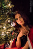 Merry Christmas! (Daniele Nicolucci photography) Tags: auntiechristmas babbonatale beautiful belt camilla christmas christmascard christmastree cosplay costume cute fashion fatherchristmas gifts girl glamour happy lipstick makeup packages presents pretty relaxed santaclaus sexy studio sweet tired woman zianatale