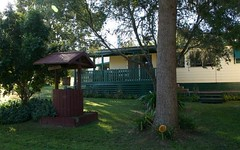 40-42 Sandilands Street, Mallanganee NSW