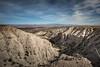 GY8A0235.jpg (BP3811) Tags: 2017 arizona blue canyon december safford tripp trippcanyonroad clouds deep desert dirt eroded erosion landscape road rocks sand scenic sky steps terraced