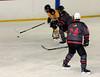 IMG_9513 (phnphotos) Tags: hockey puck stick composite blak bak impact ice winter pro network phn toronto vaughan centre center goalie forward winger defenceman