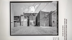 2017.12.27 Carter Woodson House, HABS, Library of Congress, Washington, DC USA 1080