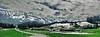 Switzerland: Gruyères Panorama (gerard eder) Tags: world travel reise viajes europa europe switzerland suisse suisa gruyères landscape landschaft paisajes panorama mountains montañas gebirge berge alpen alps alpes outdoor clouds wolken nubes friburg cantonfriburg