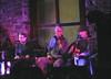Chris Conway & Dan Britton & Martin Cole - Meddon Village Hall (unclechristo) Tags: chrisconway danbritton martincole meddon
