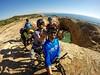 2017-12-19 Dave Spilman&Friends Algarve (WERIDE.gallery) Tags: weride algarve cabeço fonteferrea carvoeiro allaboutmtb