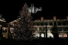 DSC05730 (denn22) Tags: thun 2017 december schweiz sony a7rm2 ilce7rm2 distagonfe1435 35mm switzerland ch be