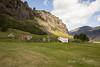 IMGL0654 (k.agnars / Kristjana Agnarsdóttir) Tags: abandoned abandonedhouse abandonedhouseiniceland eyðibýli eyðibýliáíslandi iceland icelandicturfhouse núpsstaður suðurland torfbær turfhouse bænhús bænhúsiðánúpstað