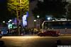 Spotting 2015 - Ferrari 360 Challenge Stradale (Deux-Chevrons.com) Tags: ferrari360challengestradale ferrari 360 challenge stradale ferrari360 challengestradale ferrari360modena modena 360modena sportcar supercar gt exotic exotics france paris car coche voiture auto automobile automotive spot spotted spotting croisée rue street onroad carspotting