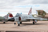 56-1393 - Convair F-102A Delta Dagger [8-10-610] - ex-US Air Force - Pima Air and Space Museum - 4 November 2017 (Leezpics) Tags: f102 4november2017 usaf museums 561393 deltadagger usairforce fighteraircraft convair pimaairandspacemuseum militaryaircraft tucson