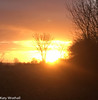 New Year's Dawn (Katy Wrathall) Tags: 1365 2018 2018pad eastriding eastyokrshire england january newyearsday