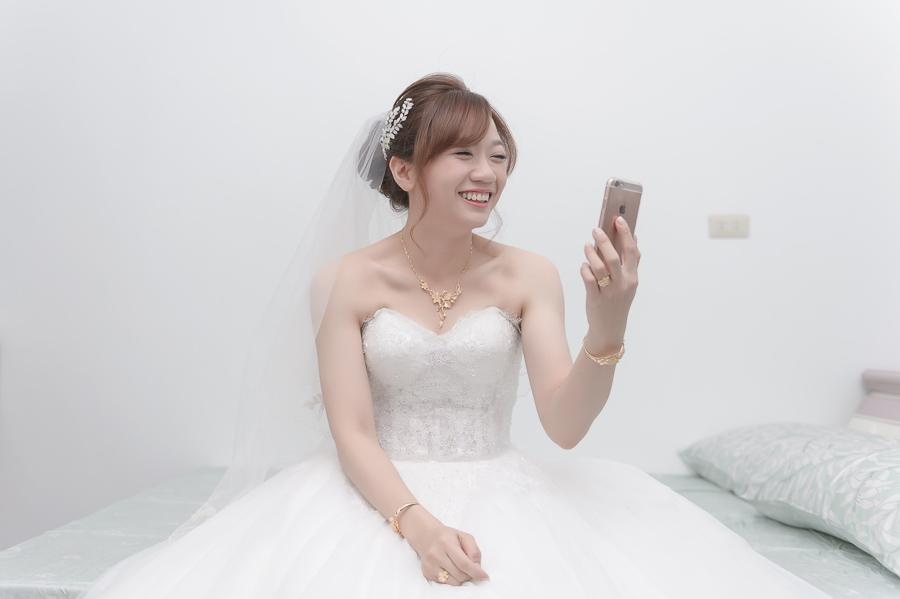 39419947572 72ac718b26 o [台南婚攝] J&P/阿勇家漂亮議會廳