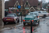 Vintage Stony 2018 - 1971 Triumph GT6 - HMC 168K (Trackside70) Tags: vintagestony vintage stonystratford classiccars cars miltonkeynes uk newyearsday show historic automobile nikond300s nikonafsdxnikkor1685mmf3556gedvr polariser