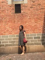 IMG_7270 (陳竹 / bamboo / Baipaii) Tags: travel vietnam exchangestudent baipaiibackpacker