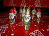2017-12-27-12725 (vale 83) Tags: chocolate santa clauses nokia n8 friends coloursplosion colourartaward r