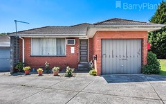 1/48 Chandler Road, Noble Park VIC