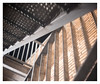 Going up (leo.roos) Tags: brandtrap fireescape stairs steps staircase stairway trap trede meyerprimoplan115f25cm a7rii meyerprimoplan2515 cmount cinelens movielens darosa leoroos