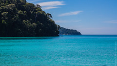 Surin-Islands-Остров-Сурин-Таиланд-7224