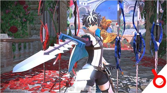 《Fate/EXTELLA LINK》限定版及特典情報